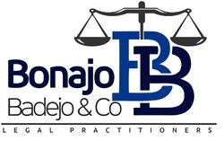 Bonajo Badejo & Co.